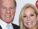 Did Frank Gifford sleep with Johnny Carson's wife?