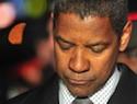 Did Pauletta Washington just hint Denzel is cheating?