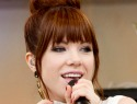 Disney teams up with Carly Rae Jepsen for The Little Mermaid