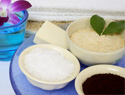 How to make your own exfoliating scrub