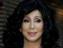 Does Cher want nothing to do with her son Elijah Blue?