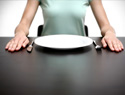 Does fasting really benefit your health?