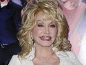 Dolly Parton has preventive surgery against cancer