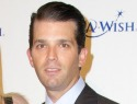 Donald Trump, Jr. & Vanessa's full house: Baby five is a girl