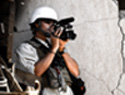 Don't be so quick to look away from the James Foley beheading video