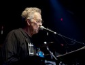 Doors founder Ray Manzarek dead at 74