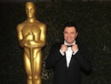 Dream crusher: Seth MacFarlane bows out of 2014 Oscars