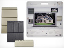 Dream Designer: Exterior design tool to help visualize a home redo