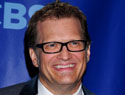 Drew Carey splits with fiancee