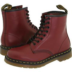 Hello, boots!