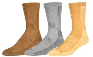 DryMax Sports Socks