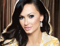 DWTS' Karina Smirnoff & Jacoby Jones: Things are heating up!