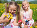 Easter Egg Hunt Ideas You Haven't Tried Before