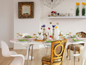 7 Secrets of home decorators