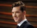 Eddie Redmayne vs. Benedict Cumberbatch: Who plays Stephen Hawking best?