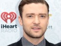 "Editor's video pick: Justin Timberlake ""Mirrors"""