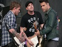 Editor's video pick: The Gaslight Anthem's 'Here Comes My Man'