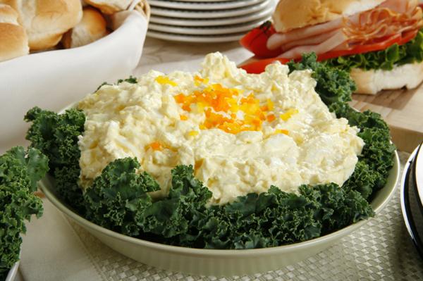 Salads Recipes About Salad Recipes Images Photos