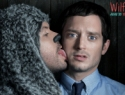 Elijah Wood's Wilfred: What's it all about?