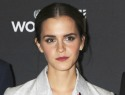 Emma Watson launches the HeForShe campaign (VIDEO)