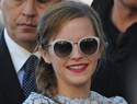 Emma Watson rocks multiple looks for Bling Ring at Cannes