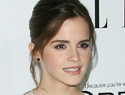 Emma Watson to star in Fifty Shades of Grey?