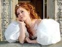 Top 10 princess movies for royal wedding readiness