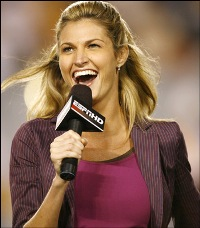 Erin Andrews video taper is out