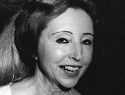 Erotica 101: Meet the first woman of erotica, Anaïs Nin
