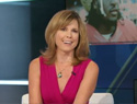 ESPN anchor gives heartbreaking perspective on Ray Rice incident (VIDEO)