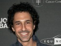 Ethan Zohn on Boston Marathon explosions: &quot;I&#039;m OK&quot;