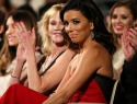 Eva Longoria says Apple employee breached privacy policy