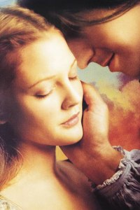 Drew Barrymore's Ever After