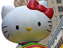Everything your kid needs to know about Hello Kitty