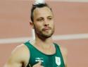 Ex of Oscar Pistorius' girlfriend wants cold, hard justice