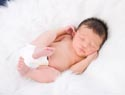Cool and exotic girl names