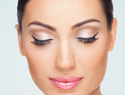Eyelash envy: How you should be caring for your lashes