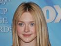 Dakota Fanning cast in Twilight sequel