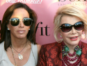 Fashion Police takes a mourning hiatus for Joan Rivers