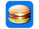 Best apps for the iPhone: Diet apps
