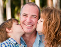 Father's Day traditions from around the world