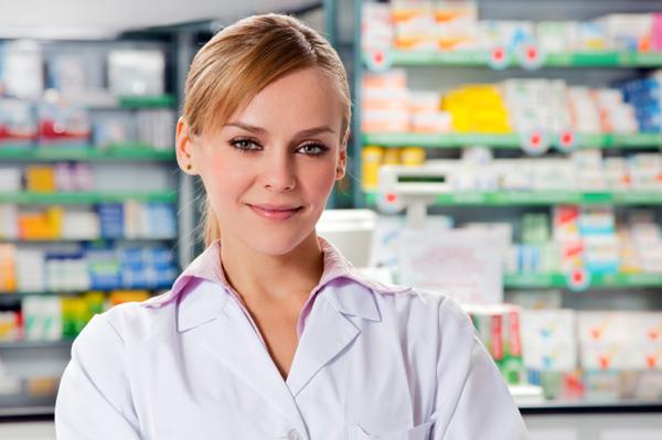 Keep medicines safe