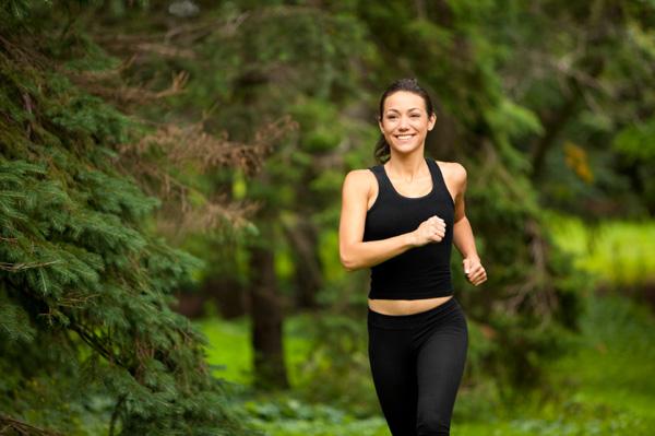 6 tips for new runners