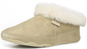 Winter FitFlop: The Billow