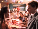 Flipped movie review: Flip for Rob Reiner's Flipped