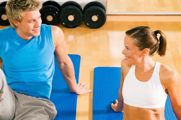 http://cdn.sheknows.com/articles/flirting-at-the-gym.jpg