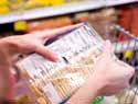 4 Food label myths debunked