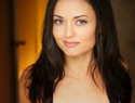 Wonder Years' Danica McKellar inspires girls to show their smarts