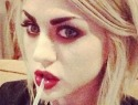 Frances Bean Cobain rips on Kendall Jenner: Fair or foul?