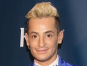 Big Brother's Frankie Grande thinks lesbianism is a choice